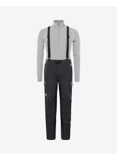 The North Face L5 Lt Kadın Pantolon Siyah Siyah